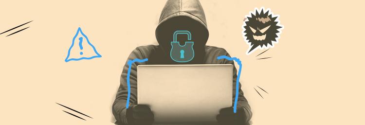 Como evitar estafas al comprar criptomonedas