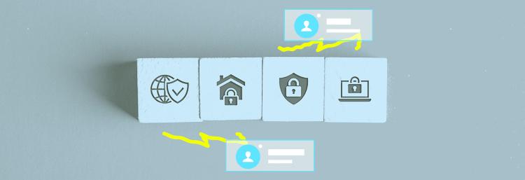 Precauciones para operar en mercados P2P de criptomonedas de forma mas segura