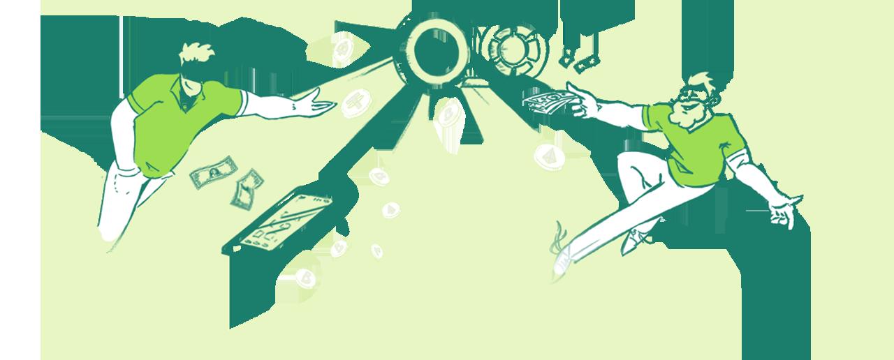 banner 02 A