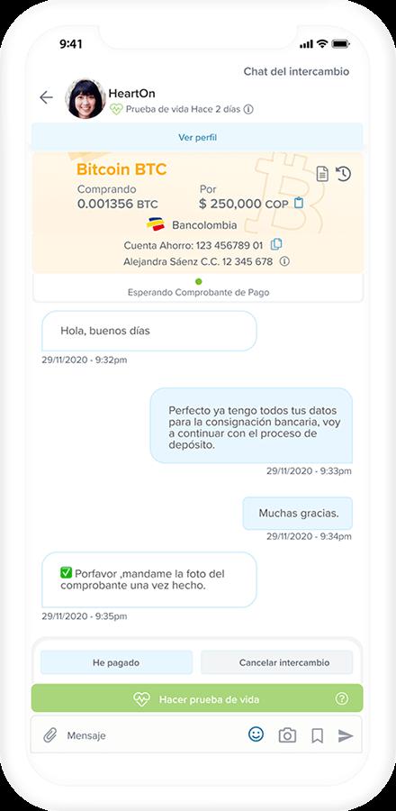 mercado-p2p-criptomonedas-ccoins-mobile